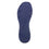 Qarma Paths Navy smart shoes with Q-chip™ technology. QAR-5402_S5