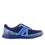 Qarma Wild Child Blues smart shoes with Q-chip™ technology. QAR-5457_S2