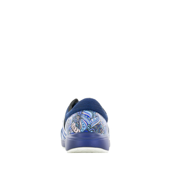Qarma Wild Child Blues smart shoes with Q-chip™ technology. QAR-5457_S3