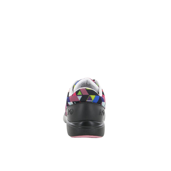 Qarma Right Angle Multi smart shoes with q-chip technology. QAR-5997_S3