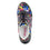 Qarma Right Angle Multi smart shoes with q-chip technology. QAR-5997_S4
