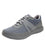 Qarma Charcoal smart shoes with Q-chip™ technology. QAR-M7478_S1