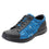 Qest Fauna lace up smart shoes with q-chip technology. QES-5452_S1