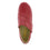 Qin Red Butter smart slip on shoes with Q-Chip technology. QIN-645_S4