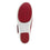 Qin Red Butter smart slip on shoes with Q-Chip technology. QIN-645_S5