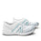 Qool White Multi smart shoes with Q-chip™ technology. QOO-5110_S2