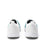 Qool White Multi smart shoes with Q-chip™ technology. QOO-5110_S3