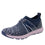 Qool Lavender smart shoes with Q-chip™ technology. QOO-5530_S1