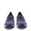 Qool Lavender smart shoes with Q-chip™ technology. QOO-5530_S7