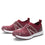 Qool Vino Multi smart shoes with Q-chip™ technology. QOO-5601_S1