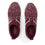 Qool Vino Multi smart shoes with Q-chip™ technology. QOO-5601_S4
