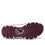 Qool Vino Multi smart shoes with Q-chip™ technology. QOO-5601_S5