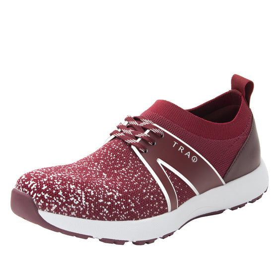 Qool Vino Multi smart shoes with Q-chip™ technology. QOO-5601_S7