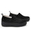 Qaravan slip on style smart shoes with Q-chip™ technology. QRV-5001_S3