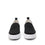 Qaravan slip on style smart shoes with Q-chip™ technology. QRV-5002_S7