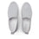Qaravan slip on style smart shoes with Q-chip™ technology. QRV-5030_S5