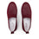 Qaravan slip on style smart shoes with Q-chip™ technology. QRV-5601_S5