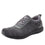 Quantum Charcoal smart shoes with Q-chip™ technology. QUA-M7018_S1