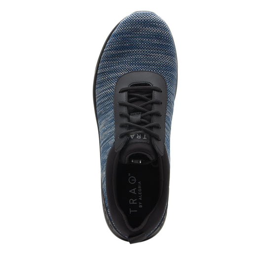 Quantum Multi smart shoes with q-chip technology. QUA-M7437_S4