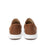 Quentin Cognac Mens smart slip-on leather shoe with Q-chip™ technology- QUE-M7202_S4
