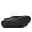 Qutie All Black smart slip on shoes with Q-chip™ technology. QUT-5004_S6