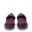 Qutie Vino mary jane shoes with Q-chip™ technology. QUT-5601_S7