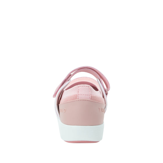 Qutie Blsuh mary jane shoes with Q-chip™ technology. QUT-5650_S3