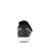 Qwik Flurry Black slip on smart shoes with q-chip technology. QWI-5004_S3