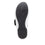 Qwik Flurry Black slip on smart shoes with q-chip technology. QWI-5004_S5
