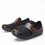 Qwik Tortoise slip on smart shoes with Q-chip™ technology. QWI-5900_S2