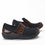 Qwik Tortoise slip on smart shoes with Q-chip™ technology. QWI-5900_S3
