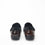 Qwik Tortoise slip on smart shoes with Q-chip™ technology. QWI-5900_S4