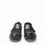 Qwik Tortoise slip on smart shoes with Q-chip™ technology. QWI-5900_S7