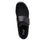 Qwik Black Out smart shoes with Q-chip™ technology. QWI-M5002_S4