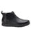 Sliq smart slip-on boot that has the comfort of your favorite sneaker. SLI-M7001_S2