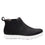 Sliq smart slip-on boot that has the comfort of your favorite sneaker. SLI-M7002_S2