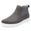 Sliq smart slip-on boot that has the comfort of your favorite sneaker. SLI-M7051_S1