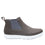 Sliq smart slip-on boot that has the comfort of your favorite sneaker. SLI-M7051_S2