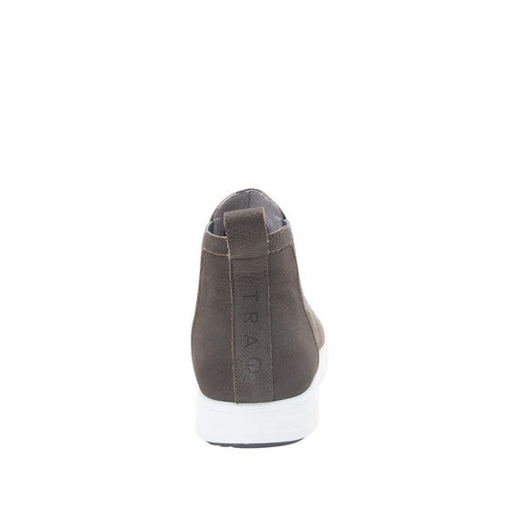 Sliq smart slip-on boot that has the comfort of your favorite sneaker. SLI-M7051_S3
