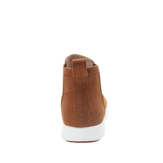 Sliq smart slip-on boot that has the comfort of your favorite sneaker. SLI-M7221_S3