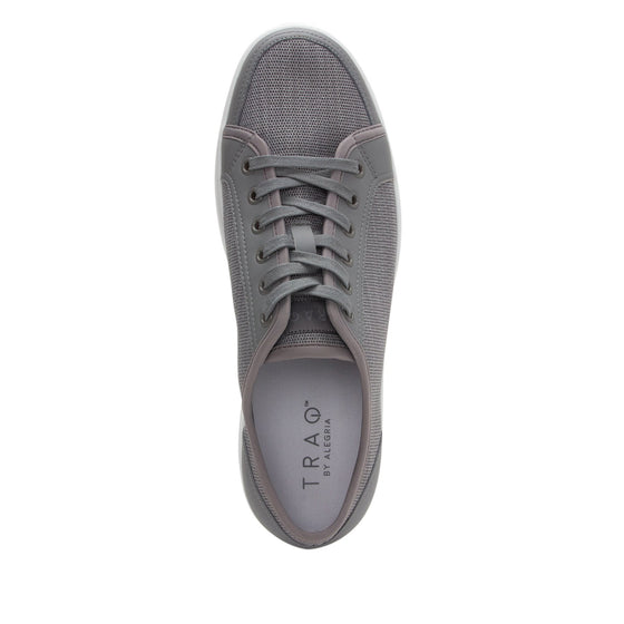 Sneaq comfort smart sneaker with Q-chip™ technology. SNE-M7053_S4