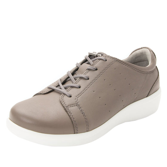 Cliq Dove lace up smart shoes with Q-chip™ technology. CLI-5035_S1