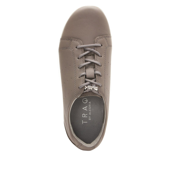 Cliq Dove lace up smart shoes with Q-chip™ technology. CLI-5035_S4