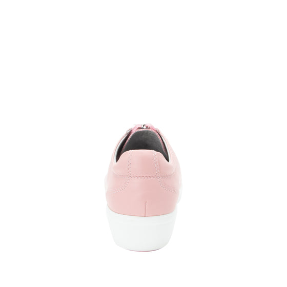 Cliq Blush lace up smart shoes with Q-Chip technology. CLI-5650_S3