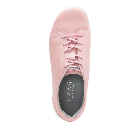 Cliq Blush lace up smart shoes with Q-Chip technology. CLI-5650_S4