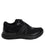 Qarma Black Diamond smart shoes with Q-chip™ technology. QAR-5019_S2
