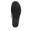 Qin Black Out smart slip on shoes with Q-Chip technology. QIN-5002_S5