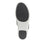 Qin Dove smart slip on shoes with Q-chip™ technology. QIN-5035_S5