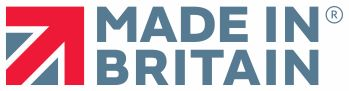 The Sign Shed is proud to be a member of the Made In Britain organisation