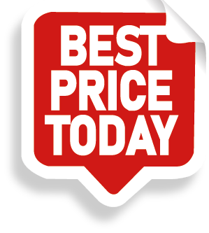 best price today image
